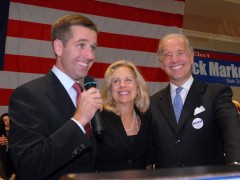 My Thoughts On Beau Biden… And What Really Matters