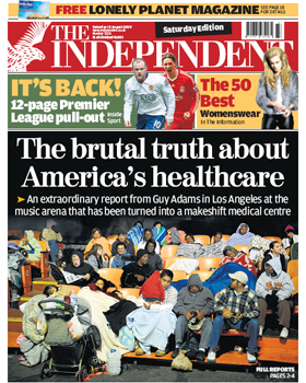 british_healthcare_cover1