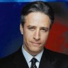 Jon Stewart Discovers That Fox News Is Now Liberal Media