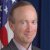 Mitch Daniels Unable to Grasp Climate Change