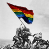 Celebrating Repeal of DADT – Updated