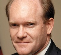 Senator Coons, Too Many Cooks In the Iran Kitchen
