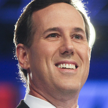 Santorum BRISBANE: The local sex industry is performing well despite the big economic ...