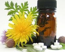 The Crock That Is Homeopathy