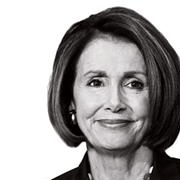 Pelosi bungles Impeachment issue, because … of course she did.