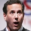 I'm Calling It For Santorum