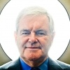 Can Newt Gingrich Win Delaware?