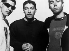 BREAKING: Beastie Boys' Adam Yauch Has Died