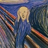"Edvard Munch's ""The Scream"" Sells For Almost $120 Million"