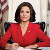 Veep: The Old Adventures of a Recycled Sitcom