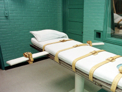 Have We Witnessed the De Facto Repeal of the Death Penalty in Delaware? Yes. Maybe.