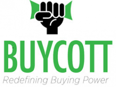 Buycott, Shop Your Conscience