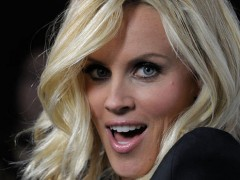 ABC Is Wrong To Hire Jenny McCarthy For The View
