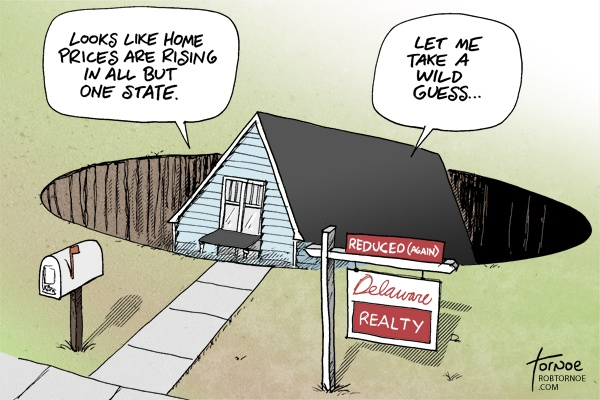 home-prices600