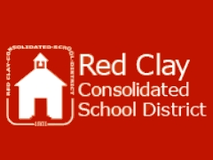 Red Clay Super's Message Regarding The Priority Schools' MOU