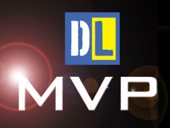 Now Accepting 2013 MVP Nominees!