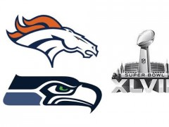Superbowl Sunday Open Thread [2.2.14]