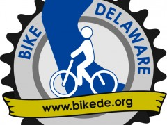 Vote for Bike Delaware Now!