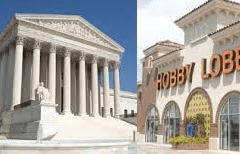 The Hobby Lobby Ruling Is A Slippery Slope That Will Affect More Than Contraceptives
