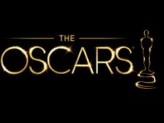 Predicting the Oscars