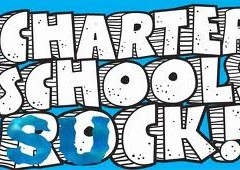 Charter School Cherry Picking Was Predicted