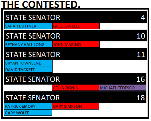 Senate.2014.Contested