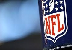 QOD — Should the NFL Lose Their Federal Tax