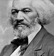 Frederic Douglass Explains Racial Malice