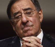 I'm Tired Of People Like Panetta