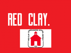 Red Clay's Latest Idea Will Create More Hardship For City Parents, Or… Red Clay Demonstrates, once again, how Clueless They Are