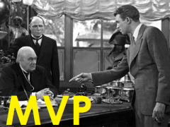 Final Call for 2015 MVP Candidates!