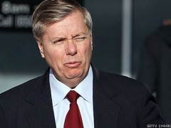 DL GOP Fantasy Pool Update – Graham goes quietly into that good night.