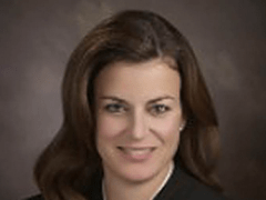 Michigan Circuit Judge Lisa Gorcyca Needs To Be Fired