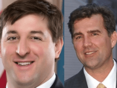 The Most Important Delaware Race of 2016…