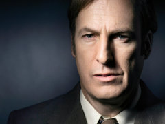 'Better Call Saul' Catch up Thread