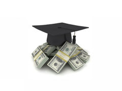 Policy Discussion: College Tuition