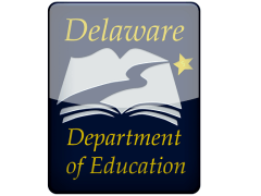 Delaware Department of Education Pulls a Fast One