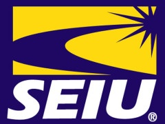 Better Late than Never: SEIU Local Endorses Bryan Townsend for Congress.