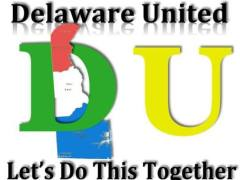 Let's Talk:  A Discussion About Mental Health and Addiction Sponsored by Delaware United