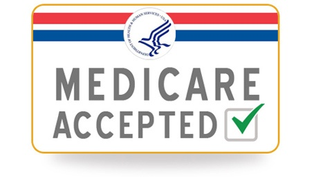 Senator Tom Carper has a position on the Trump/Ryan plan to phase out Medicare (sort of)