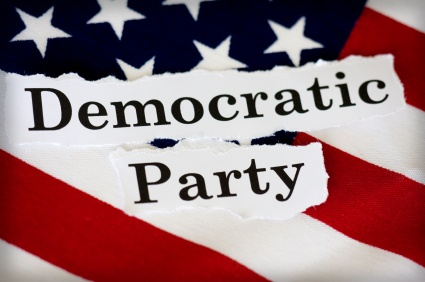 New Catchy Latin Motto for the Democratic Party