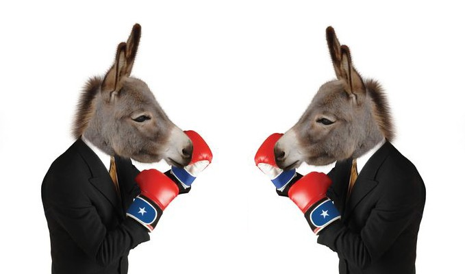 fighting_donkeys2-679x400