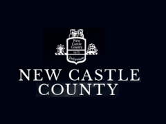 New Castle County Transition and Inaugural Updates