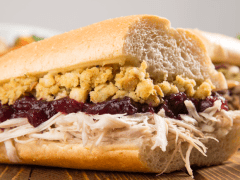 Lois Margolet, founder of Capriotti's, Died