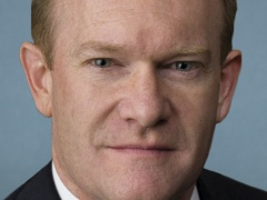 Chris Coons Continued Support of Israel
