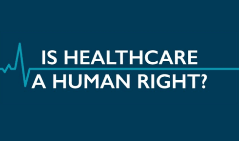 Is-Healthcare-a-Human-Right