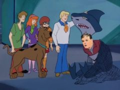 April 17 Open Thread: Hannity Wrecks the News Cycle