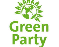 Change of Party Deadline – May 25